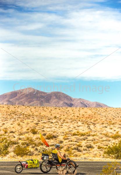 Death Valley National Park - D1-C1#2-30031 - 72 ppi