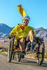 Death Valley National Park - D3-C1-0045 - 72 ppi