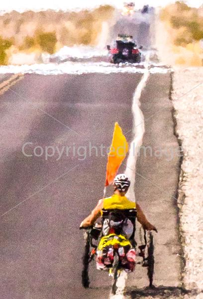 Death Valley Nat'l Park - D1-C1-0517 - 72 ppi-2