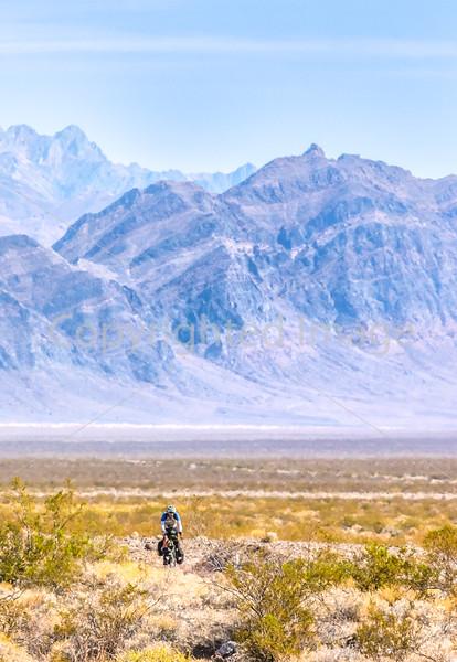 Approaching Death Valley Nat'l Park - D1-C1-0376 - 72 ppi-2
