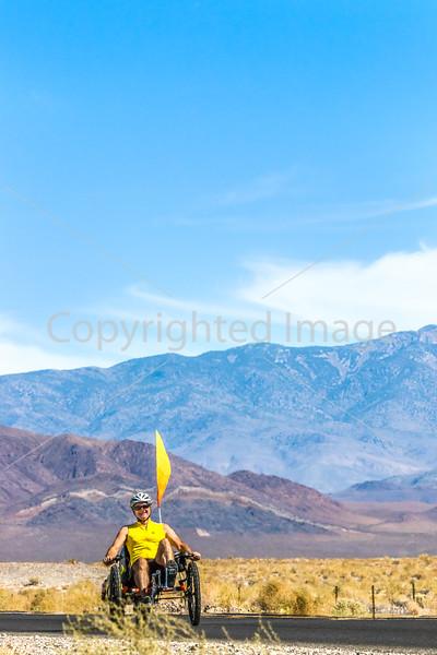 Death Valley Nat'l Park - D1-C1-0237 - 72 ppi_