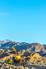 Death Valley National Park - D1-C1-1033 - 72 ppi