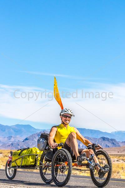 Death Valley Nat'l Park - D1-C1-0253 - 72 ppi