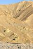 Death Valley Nat'l Park - D1-C1-0998 - 72 ppi-2