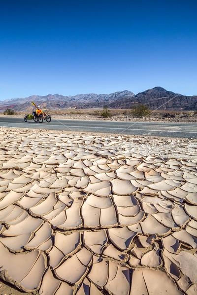 Death Valley National Park - D3-C2-0089 - 72 ppi