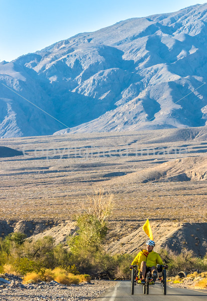 Death Valley National Park - D3-C1-0016 - 72 ppi