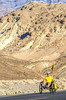 Death Valley National Park - D1-C1-0900 - 72 ppi - crop