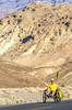 Death Valley National Park - D1-C1-0900 - 72 ppi - crop