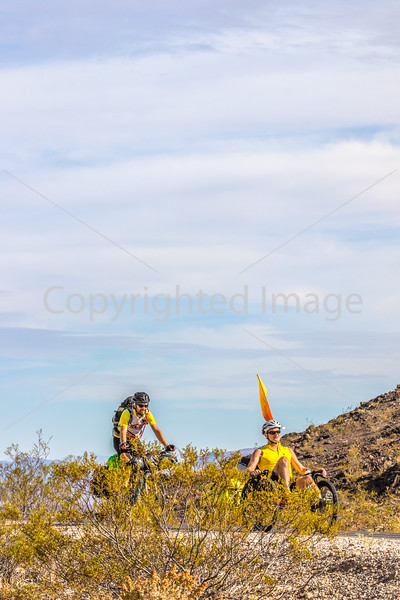 Death Valley Nat'l Park - D1-C1-0604 - 72 ppi
