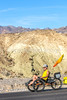 Death Valley National Park - D1-C1-0909 - 72 ppi