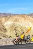 Death Valley National Park - D1-C1-0909 - 72 ppi