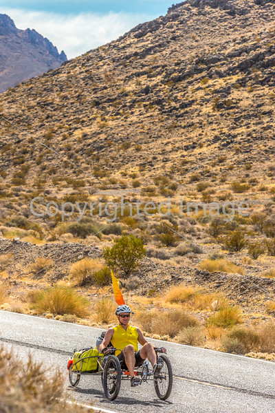 Death Valley National Park - D1-C1#2-30048 - 72 ppi