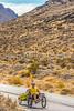 Death Valley National Park - D1-C1#2-30048 - 72 ppi