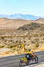 Death Valley National Park - D1-C1#2-30054 - 72 ppi-2