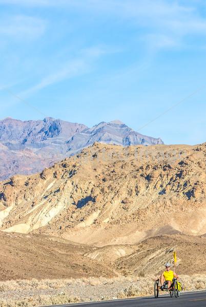 Death Valley National Park - D1-C1-0897 - 72 ppi-2