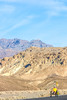 Death Valley National Park - D1-C1-0897 - 72 ppi-2