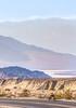 Death Valley National Park - D1-C1-0832 - 72 ppi-3
