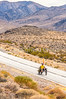 Death Valley National Park - D1-C1#2-30041 - 72 ppi