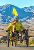 Death Valley National Park - D3-C1-0035 - 72 ppi