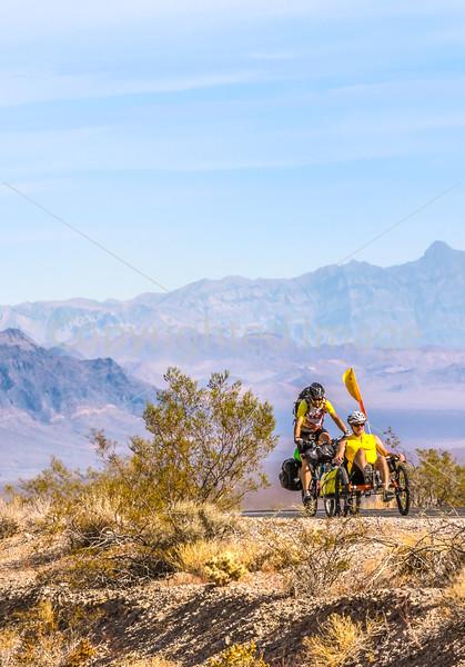 Death Valley Nat'l Park - D1-C1-0589 - 72 ppi-2