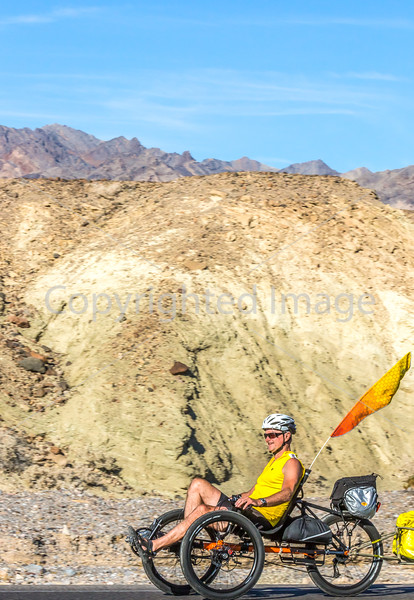 Death Valley National Park - D1-C1-0909 - 72 ppi-2