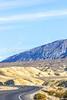 Death Valley National Park - D1-C1-0846 - 72 ppi