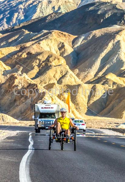 Death Valley National Park - D1-C1-0952 - 72 ppi-3