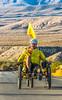 Death Valley National Park - D3-C1-0030 - 72 ppi