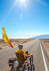 Death Valley National Park - D3-C2-0127 - 72 ppi-2