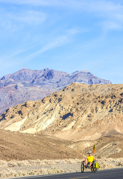 Death Valley National Park - D1-C1-0900 - 72 ppi