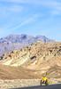 Death Valley National Park - D1-C1-0900 - 72 ppi