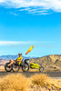 Death Valley National Park - D1-C1#2-30079 - 72 ppi