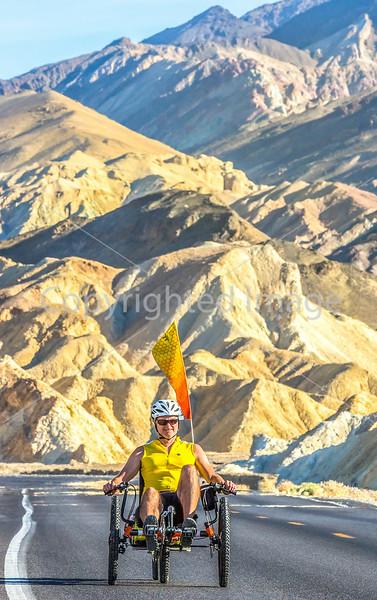 Death Valley National Park - D1-C1-0960 - 72 ppi - crop