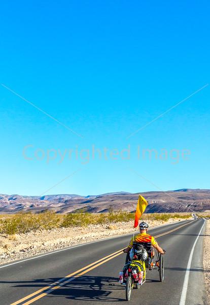 Death Valley National Park - D3-C2-0071 - 72 ppi