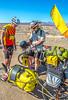 Death Valley National Park - D3-C2-0193 - 72 ppi