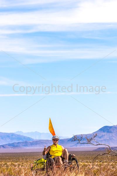 Approaching Death Valley Nat'l Park - D1-C1-0481 - 72 ppi