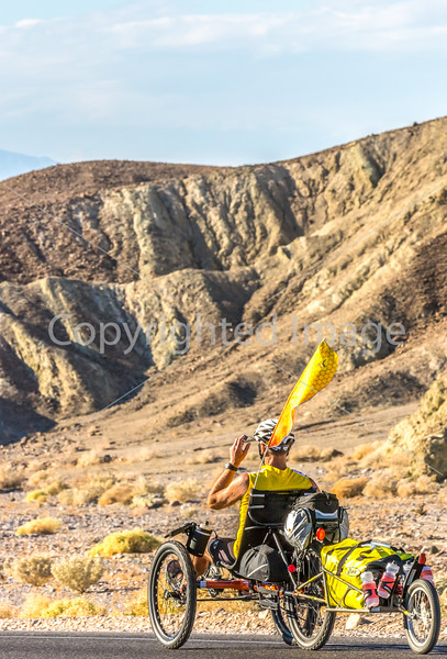 Death Valley National Park - D1-C1-0914 - 72 ppi