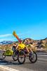 Death Valley National Park - D1-C3-0049 - 72 ppi-3