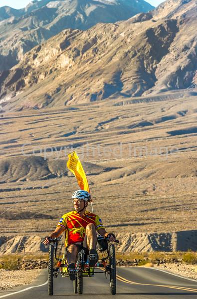 Death Valley National Park - D3-C1-0087 - 72 ppi