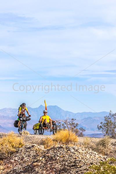 Death Valley Nat'l Park - D1-C1-0594 - 72 ppi