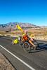 Death Valley National Park - D3-C2-0066 - 72 ppi
