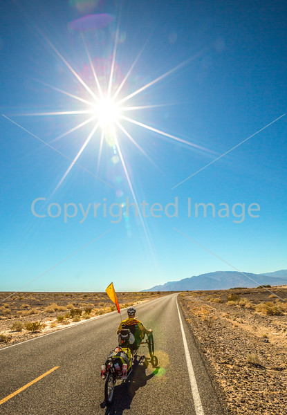Death Valley National Park - D3-C2-0124 - 72 ppi-2