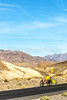 Death Valley National Park - D1-C1-0901 - 72 ppi