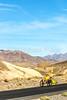 Death Valley National Park - D1-C1-0901 - 72 ppi