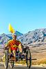 Death Valley National Park - D3-C1-0101 - 72 ppi