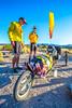 Death Valley National Park - D3-C2-0029 - 72 ppi