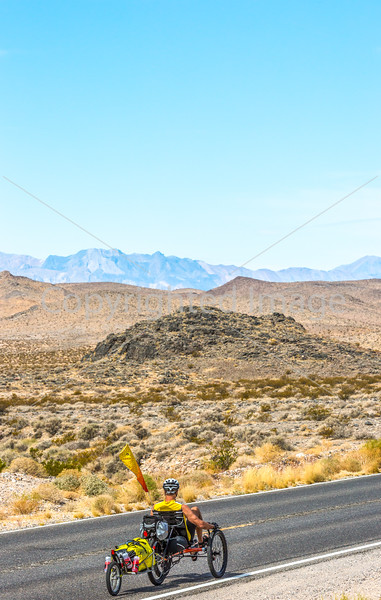 Death Valley National Park - D1-C1#2-30054 - 72 ppi