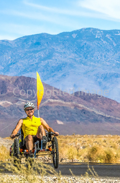 Death Valley Nat'l Park - D1-C1-0237 - 72 ppi_ - crop