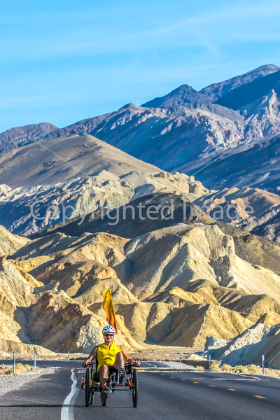 Death Valley National Park - D1-C1-0956 - 72 ppi