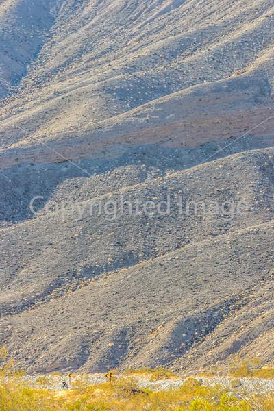 Death Valley National Park - D1-C1-0793 - 72 ppi